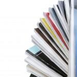 iStock_Magazines