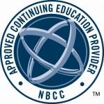 NBCC Graphic